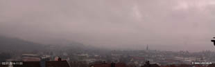 lohr-webcam-02-01-2014-11:00