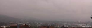 lohr-webcam-02-01-2014-11:10
