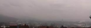 lohr-webcam-02-01-2014-11:20
