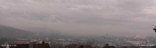 lohr-webcam-02-01-2014-11:30