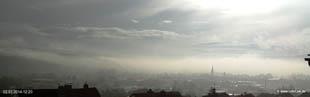 lohr-webcam-02-01-2014-12:20