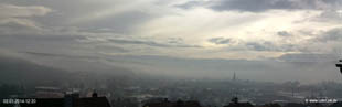lohr-webcam-02-01-2014-12:30