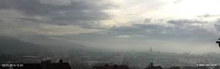 lohr-webcam-02-01-2014-12:40