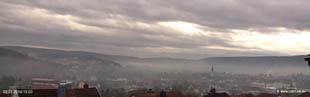 lohr-webcam-02-01-2014-13:00