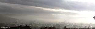 lohr-webcam-02-01-2014-13:10