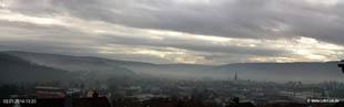 lohr-webcam-02-01-2014-13:20