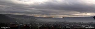 lohr-webcam-02-01-2014-13:40