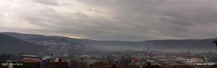 lohr-webcam-02-01-2014-14:10