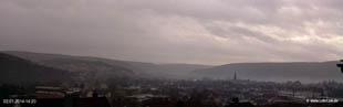 lohr-webcam-02-01-2014-14:20