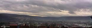 lohr-webcam-02-01-2014-14:40