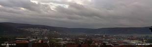 lohr-webcam-02-01-2014-14:50