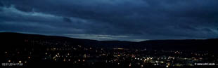 lohr-webcam-02-01-2014-17:00