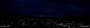 lohr-webcam-02-01-2014-17:10