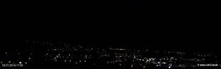 lohr-webcam-02-01-2014-17:50
