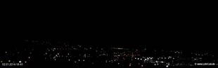 lohr-webcam-02-01-2014-18:40