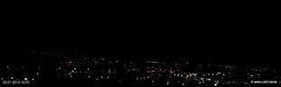 lohr-webcam-02-01-2014-18:50