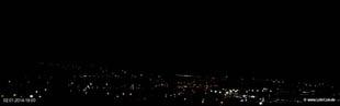 lohr-webcam-02-01-2014-19:00