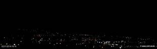 lohr-webcam-02-01-2014-19:10