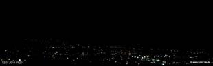 lohr-webcam-02-01-2014-19:20