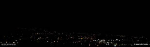 lohr-webcam-02-01-2014-19:30
