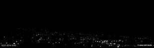 lohr-webcam-02-01-2014-19:40