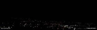 lohr-webcam-02-01-2014-20:00