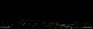 lohr-webcam-02-01-2014-20:10