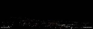 lohr-webcam-02-01-2014-20:40