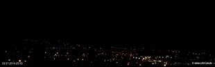 lohr-webcam-02-01-2014-20:50