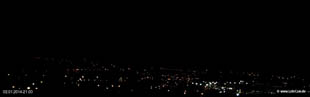 lohr-webcam-02-01-2014-21:00