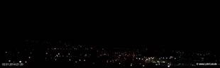lohr-webcam-02-01-2014-21:30