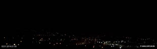 lohr-webcam-02-01-2014-21:50