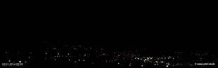 lohr-webcam-02-01-2014-22:00