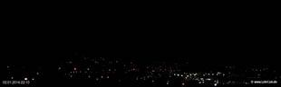 lohr-webcam-02-01-2014-22:10