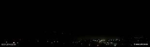lohr-webcam-02-01-2014-22:30