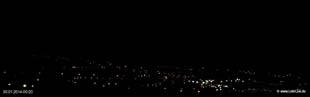 lohr-webcam-30-01-2014-00:20