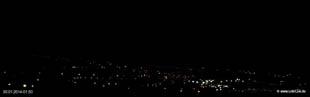 lohr-webcam-30-01-2014-01:50