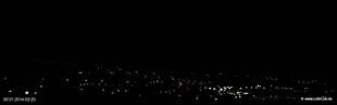 lohr-webcam-30-01-2014-02:20