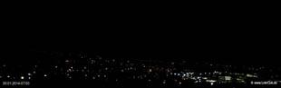 lohr-webcam-30-01-2014-07:00