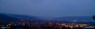 lohr-webcam-30-01-2014-07:40