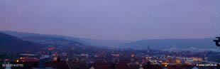 lohr-webcam-30-01-2014-07:50