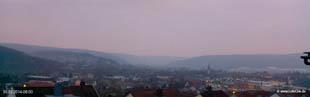lohr-webcam-30-01-2014-08:00