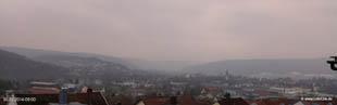 lohr-webcam-30-01-2014-09:00
