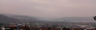 lohr-webcam-30-01-2014-09:10