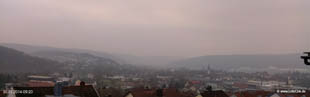 lohr-webcam-30-01-2014-09:20