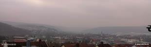 lohr-webcam-30-01-2014-09:30