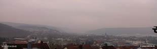 lohr-webcam-30-01-2014-09:40