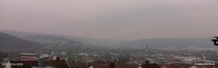 lohr-webcam-30-01-2014-10:00