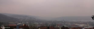 lohr-webcam-30-01-2014-10:10