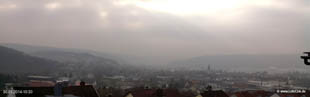 lohr-webcam-30-01-2014-10:30